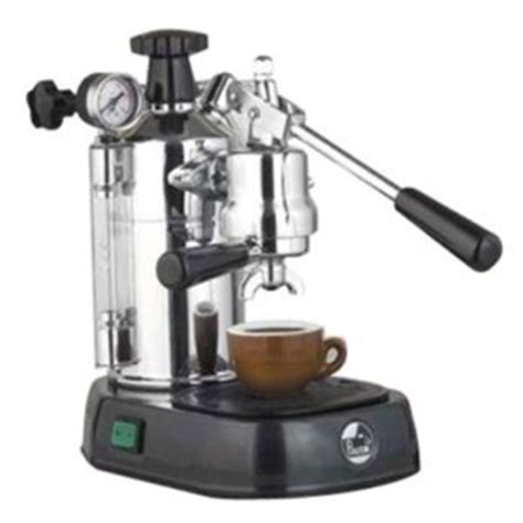 The Gift of Italian Coffee ? Italian Espresso Makers   Italy Chronicles