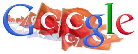doodlebug yorumlar 29 ekim cumhuriyet bayramı