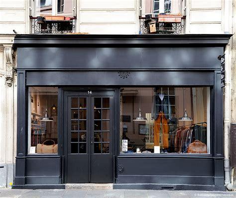 Cool Shop Petit by Balibaris Shopping In R 233 Publique