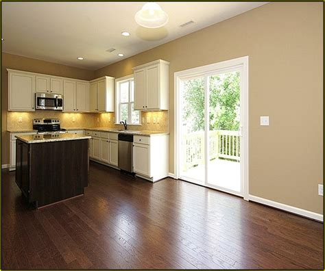 what color should i paint my kitchen with dark cabinets best color for kitchen walls with white cabinets home