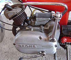 Sachs Motorrad Motoren by Tempo Motorcycle Manufacturer Wikipedia