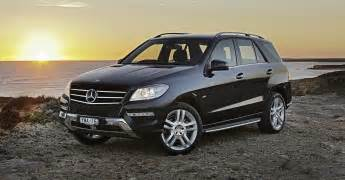Parts Mercedes Mercedes Ml 250 Photos 13 On Better Parts Ltd