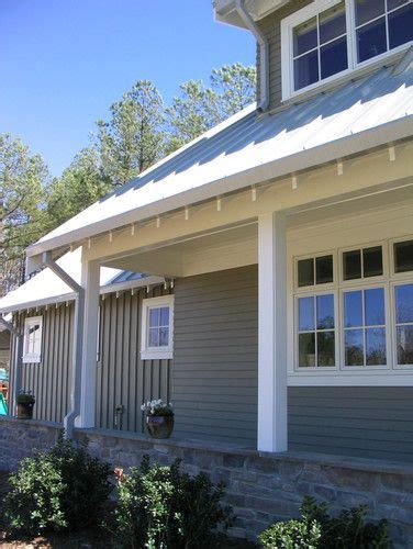 sherwin williams exterior metal paint paint colors house colors and colors on
