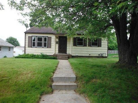 south milwaukee wisconsin wi fsbo homes for sale south