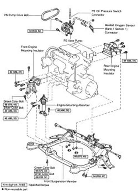 small engine maintenance and repair 2005 toyota sienna security system repair guides engine mechanical components engine autozone com