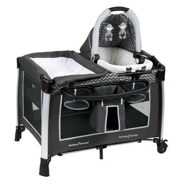 pack n play with changing table and storage 25 best ideas about pack and play on pack n