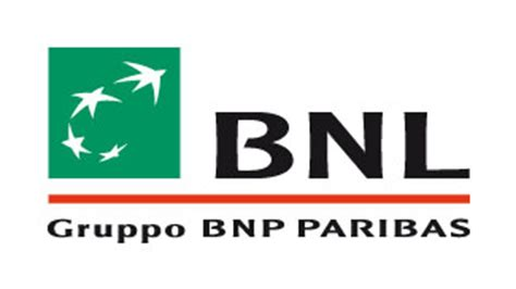 bnl gruppo bnp paribas bnl e anica rafforzano il loro impegno per il cinema