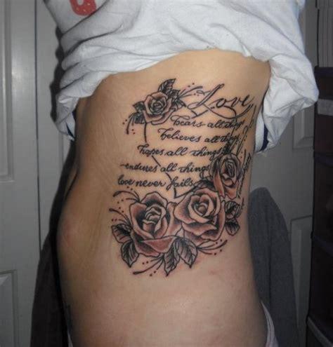 1 corinthians 13 tattoo ideas tattoos book