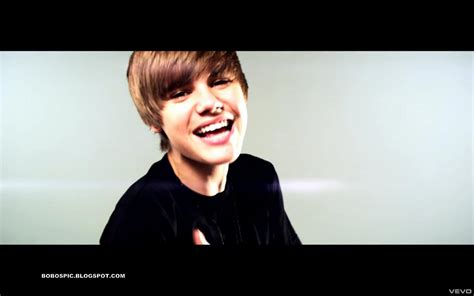 justin bieber love me perevod music video pics justin bieber love me video pictures