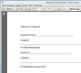 Vollmacht Schreiben Muster Post Read Book Vollmacht Privat Pdf Read Book