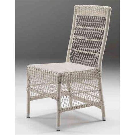 sedie in rattan prezzi sedie e poltroncine rattan sintetico prezzi etnico