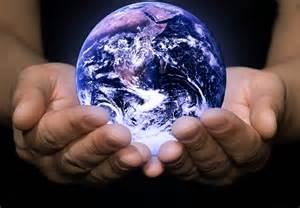 free vectors computer icons hands holding earth purchase photo prints