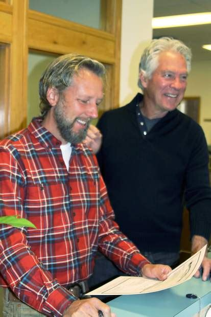 Pitkin County Marriage Records County Gives Licenses For Marriage Aspentimes