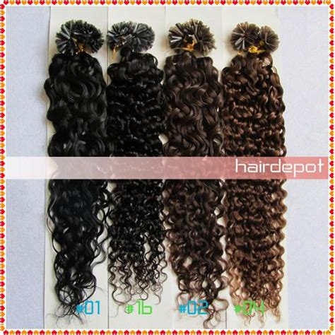 curly fusion hair extensions best place to buy fusion hair extensions