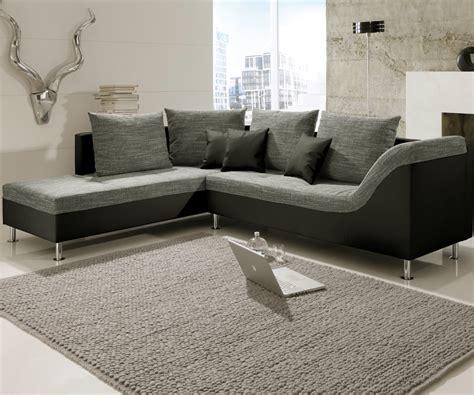 big sofa mit ottomane mit ottomane sofa mit ottomane deutsche dekor 2017