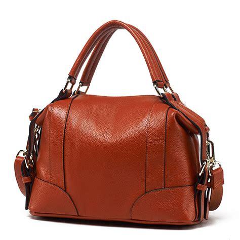 7 Top Designer Handbags by 2017 Bag Handbags Brands Luxury Designer