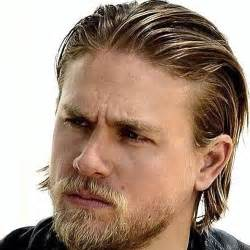 how to get hair like jax teller jax teller hair men s hairstyles haircuts 2017