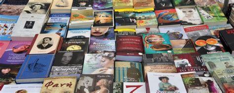 themes in caribbean literature trazee travel cheltenham s festival for the literary