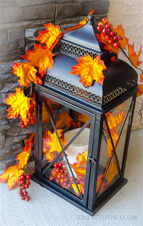 prep  patio  fall   backyard tips