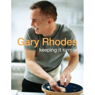 gary rhodes 365 one 0718153154 yummo 365 days of eating and being fed favourite books