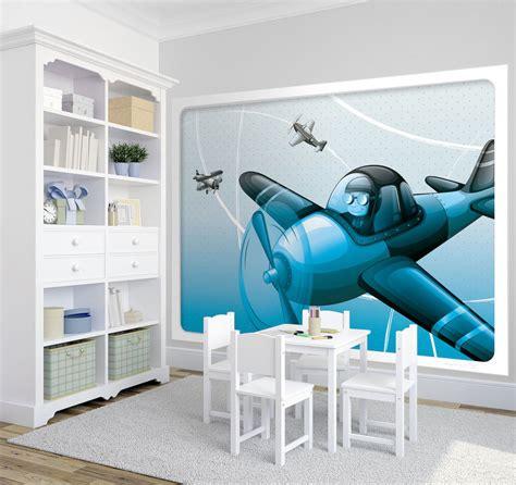 kinderzimmer deko flugzeug awesome kinderzimmer flugzeug home design