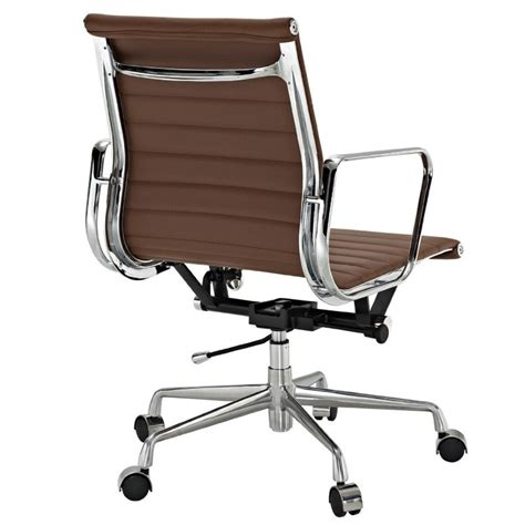 Office Chairs Uk Design Ideas Eames Office Chair Uk Home Design Ideas