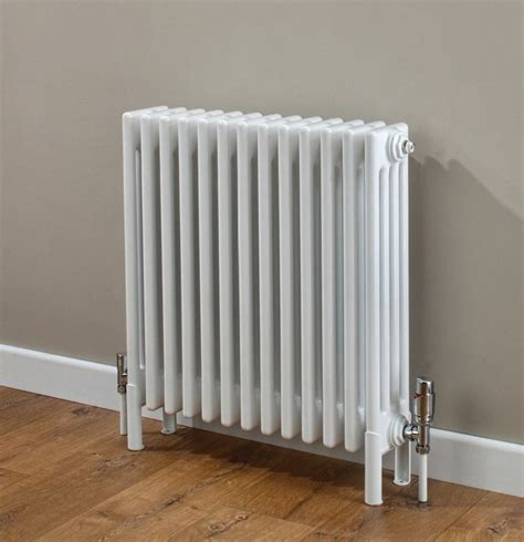runtal column radiators https www globalbathrooms co uk heating radiators steel