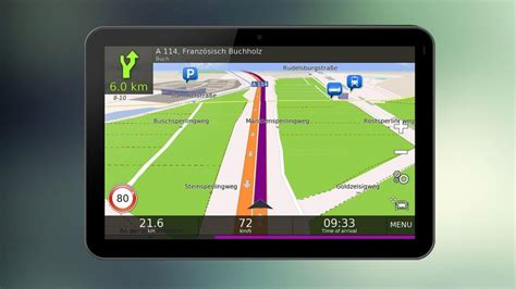 android offline navigation offline maps navigation apk android free app cz aponia bor3 offlinemaps feirox