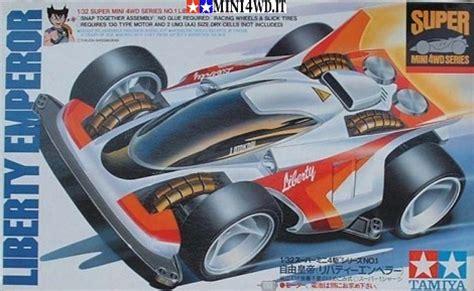 Tamiya Liberty Emperor Gpa 19514 mini 4wd pro tamiya mini4wd racing parts dash yonkuro let s go lets go and mini 4wd auldey