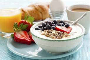 healthy breakfast foods for a healthy diet secrets of healthy