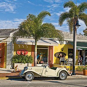 naples happiest place to live 348 best images about naples florida on pinterest