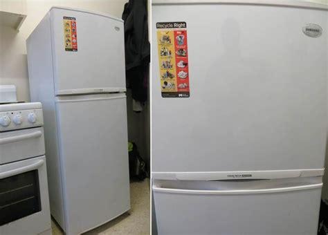 E Garage Sales Melbourne by 1000 Images About Garage Sale Major Appliances On