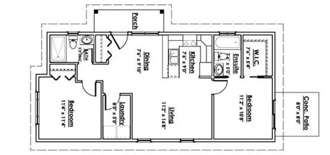 caboose floor plans 1000 images about floor plans on pinterest bedroom