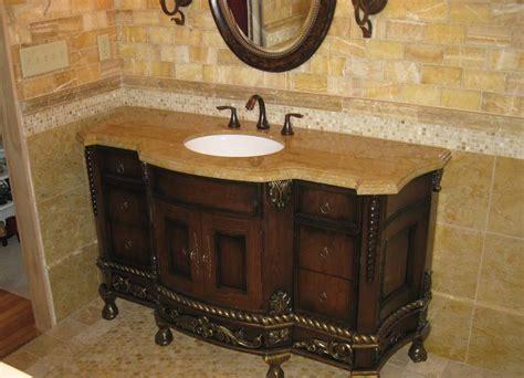 Wholesale Bathroom Vanities With Tops Discount Bathroom Vanities Must In Homes Bathroom Designs Ideas Trends