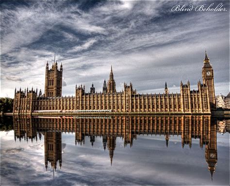 House Of Parliament London England Places And Spaces | house of parliament london england places and spaces