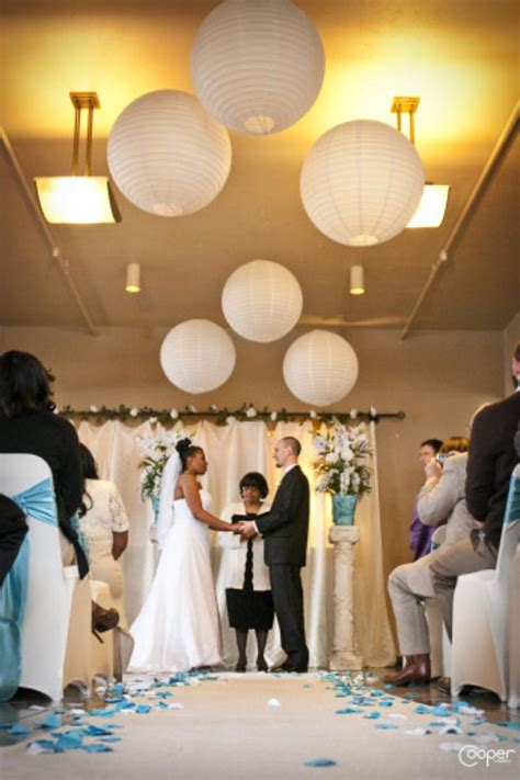 the heritage room the heritage room suite weddings get prices for wedding venues