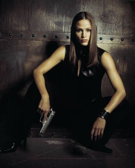film action hot celebrities movies and games female action hero