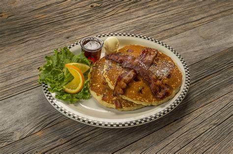 Black Bear Diner Gift Card - black bear diner menu item pictures