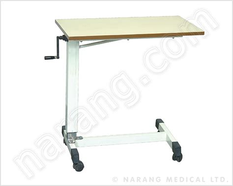 adjustable bed table adjustable bed table adjustable bedside table over bed