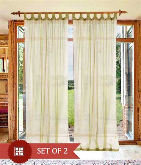buy one get one free curtains home candy door curtains buy 1 get 1 free and extra 20