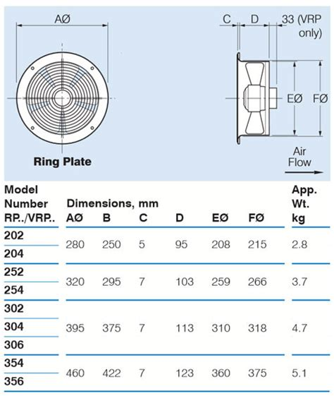 sizing a bathroom fan are bathroom exhaust fans standard size 28 images