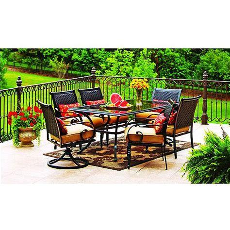 homes  gardens englewood heights  piece patio