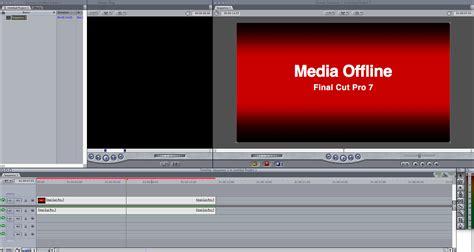 final cut pro not working on yosemite final cut pro 7 is dead won t start in new mac os cinema5d