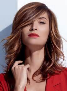 trending hair color new hair color trends 2014