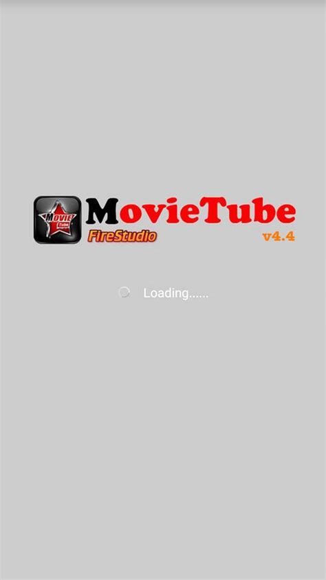 movietube android movietube app apk for android free tv shows