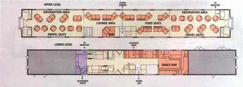 Amtrak Sleeper Car Layout by Amtrak Family Bedroom