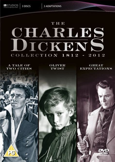 charles dickens biography dvd great expectations by charles dickens movie www imgkid