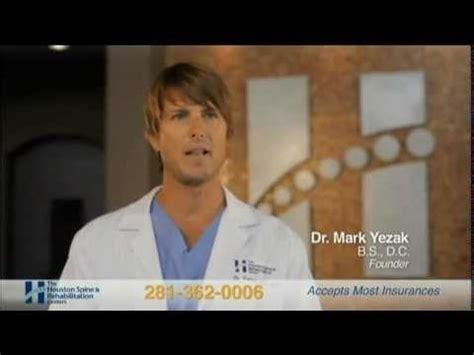 Detox Doctors In Houston by Dr Yezak