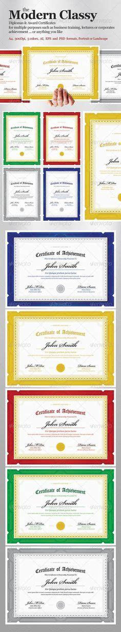 design certificate stanford doktortitel kaufen stanford berufszertifikate diplome