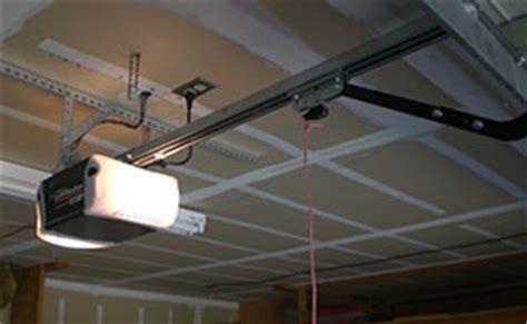 Garage Door Repair New Rochelle by Liftmaster Opener Service Garage Door Repair New